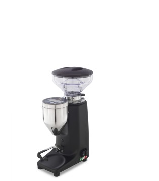 Quamar Q50E Electronic on Demand Commercial Coffee Grinder
