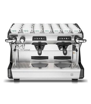 CLASSE 5 USB 2GROUP TALL CUP RANCILIO