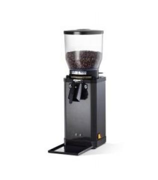 Μύλος Άλεσης Καφέ Caimano Drogheria Coffee-Shop CDR