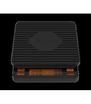 Brewista Smart Scale II 2Kg-0.1gr