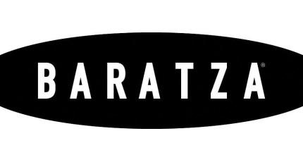 BARATZA GRINDER