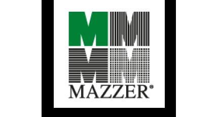 MAZZER SECOND HAND GRINDER