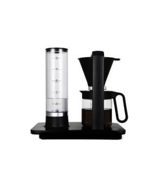 WILFA COFFEE BREWER MAKER