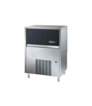 Παγομηχανη για συμπαγες Παγακι με αποθηκη BELOGIA C72 A HC