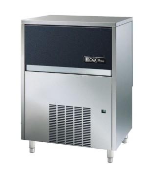 Παγομηχανη Για Συμπαγες Παγακι Με Αποθηκη BELOGIA C95 A HC