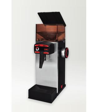 DIP COFFEE GRINDER DK-30