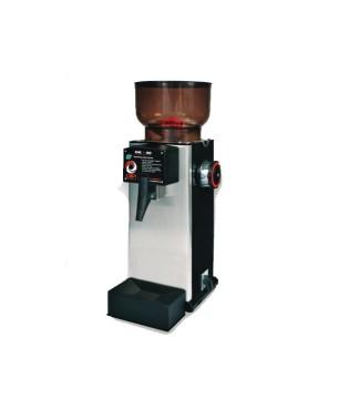 DIP COFFEE GRINDER DK-40