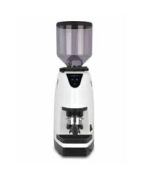 SERIES SM FK SMART INSTANT CONICAL