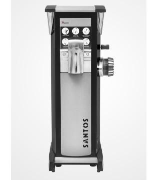 SANTOS NO 63 COFFEESHOP GRINDER