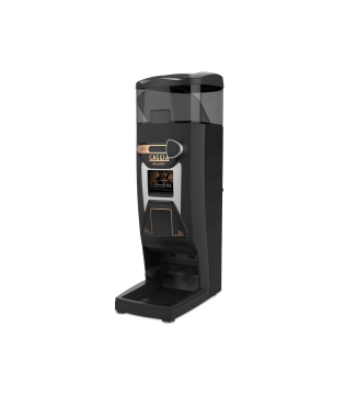 G10 - the on-demand grinder - Gaggia Professional