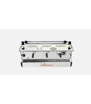 La Marzocco GB5 3 Group Automatic Volumetric