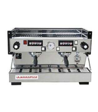 La Marzocco Linea Classic 2 Group AV Coffee Machine