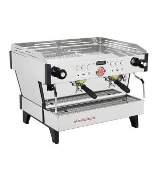 La Marzocco Linea PB 2 Group AV Automatic Espresso Machine