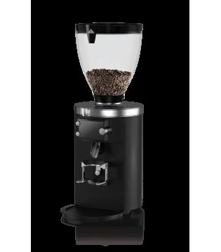 E80 Supreme Espresso Grinder