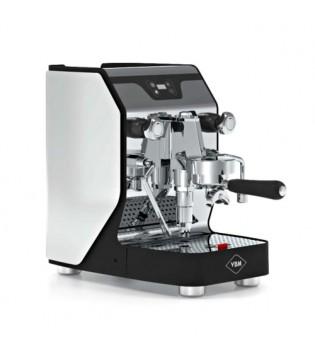 Vibiemme Domobar Junior Digital Coffee Machine