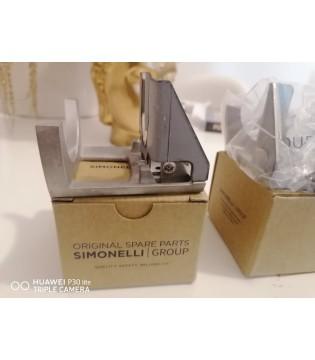 Nuova Simonelli Mythos II Portafilter Fork for La Marzocco Espresso Machines