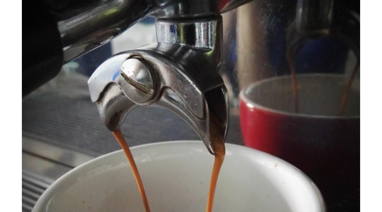 Πρέπει να επαναπροσδιορίσουμε τον «Speciality coffee»;