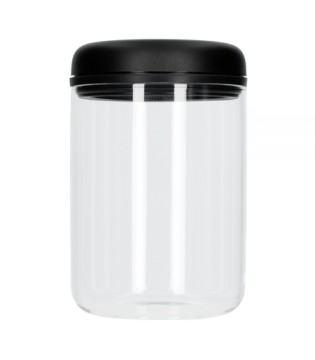 Fellow Atmos Vacuum Canister - 1.2l Glass