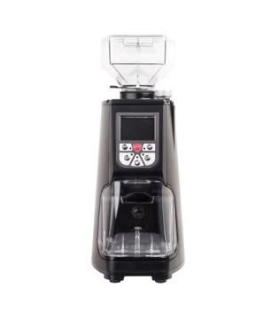Eureka Atom 60E -On Demand Black Espresso Brew