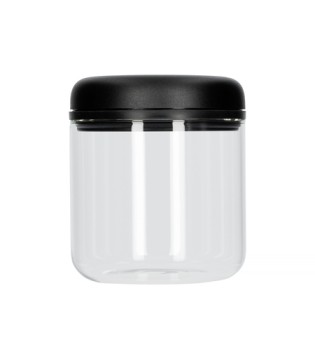 Fellow Atmos Vacuum Canister - 0.7l Glass