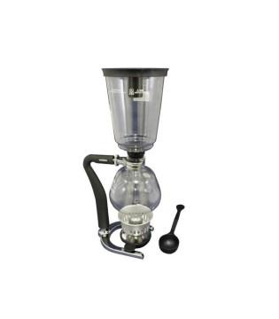 HARIO COFFEE SYPHON 5 CUP NEXT