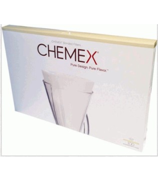 Papers & Accessories CHEMEX