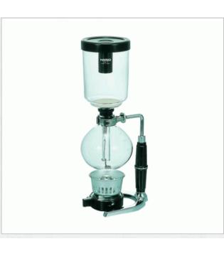 HARIO COFFEE SYPHON TECHNICA 5 CUP