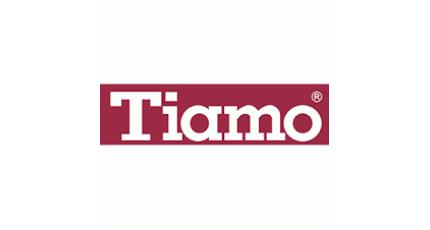 TIAMO EUROPE