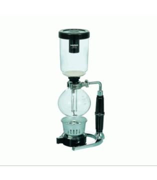 HARIO COFFEE SYPHON TECHNICA 3 CUP