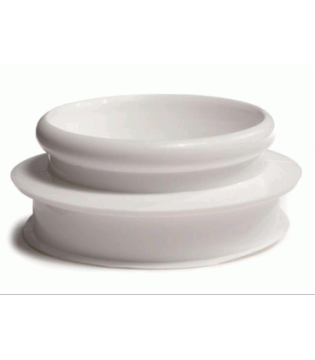 TODDY LID FOR DECANTER 1.6 LITRE - DOMESTIC