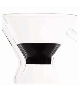 ABLE KONE FILTER LID