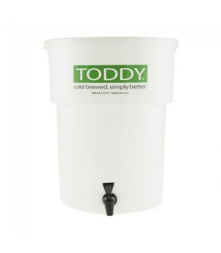 TODDY COMMERCIAL COLD BREW SYSTEM