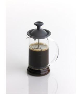 HARIO CAFÉ PRESS SLIM 250ML