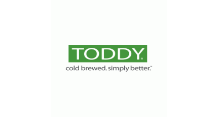 Toddy Commercial