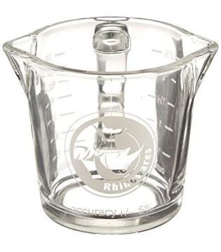 RHINOWARES  Shot Glasses