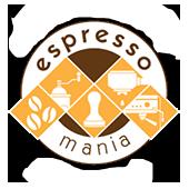 Espressomania - The Best Barista Shop
